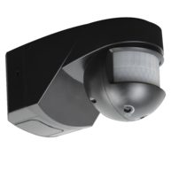 ML Knightsbridge OS001 180 Degree IP55 Outdoor PIR