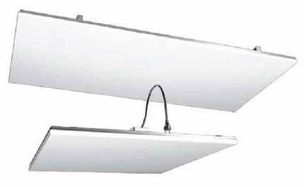 ATC ECOSUN E600U Radiant Low Temperature Ceiling Panel Heater