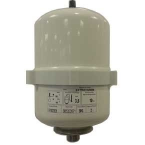 ATC KIT-A 2LTR Water Heater Expansion Vessel