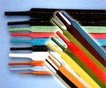 HS295 9.5mm Polyolefin Heatshrink Sleeving