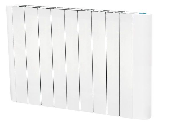 Hyco Avignon AVG1500T 1.5KW Dry Thermal Electric Radiator
