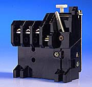 MEM TT88 Overload relay for ADS7 Contactors and Motor Starters