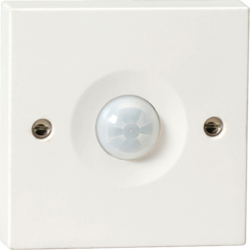 ML Knightsbridge PIR0190 10 Amp Wall Mounted Pir